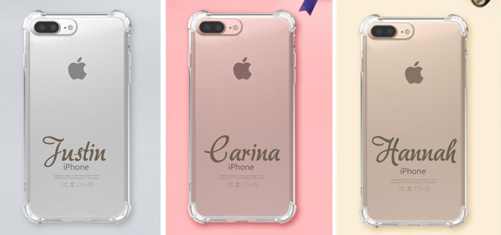 Category / Smartphone Case